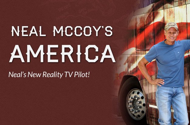 Not So Real McCoys